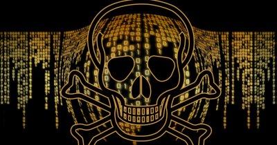 Atacul WannaCry: recomandările Bitdefender pentru companii