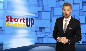Programul Start-Up Nation România, explicat pe înțelesul tuturor