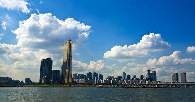 Guvernul coreean caută startup-uri pe care să le finanțeze