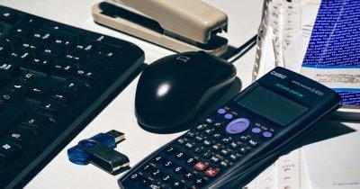 Cum îți alegi contabilul pentru compania ta. Sfaturi pentru manageri