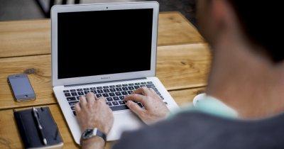 Joburi la Prezi, Typeform sau Booking pentru specialiști din România