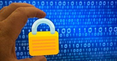 Statul vrea să-ți protejeze datele: o nouă obligație pentru companii