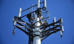 Orange se laudă cu acoperirea 4G la nivel urban: a ajuns la 100%
