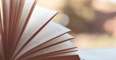 Ce cărți străine au cumpărat românii de pe Okian