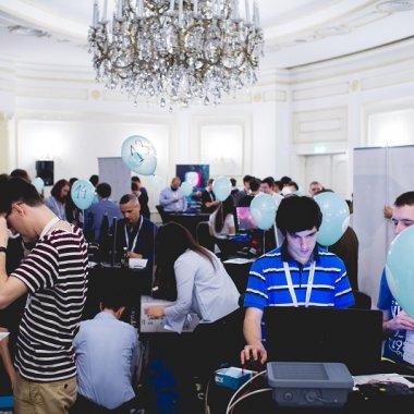 Câștigătorii Innovation Labs 2017: cine a impresionat la Demo Day