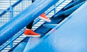 Venture Growth, nou proiect de mentorat pentru startup-uri