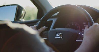 Ce amendament vrea să depună Uber la legea transportului public