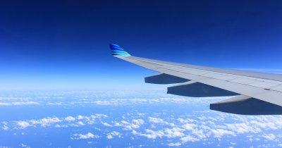 Cât de important e să-ți duci startup-ul în străinătate