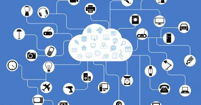 Înscrie-ți startupul la Microsoft Accelerator: ce avantaje ai avea