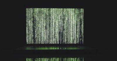 Cât le costă pe bănci atacurile de tip DDoS