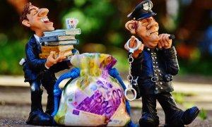 GDPR - Cum să eviți o amendă de 20 mil. euro pentru afacerea ta