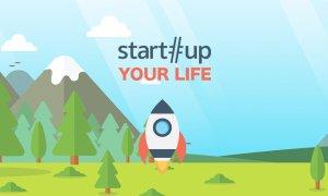25 de viitori antreprenori vin cu noi în tabăra Startup Your Life