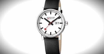 Românii își vor plăti cumpărăturile cu ceasul