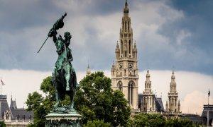 Accelerator de șase luni la Viena pentru startup-uri din România