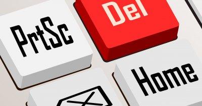 Dispariție digitală: șterge toate conturile online într-o oră