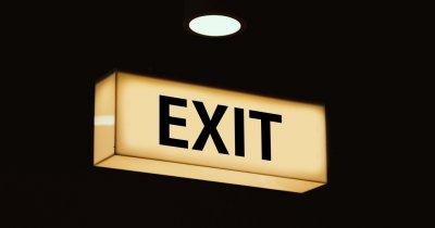 Nou exit local: Monitor Backlinks vândut către o firmă din Hong Kong