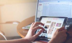 Trei provocări atunci când îți deschizi un magazin online