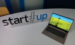 Review: Lenovo IdeaPad 720S, la marginea dintre business și multimedia