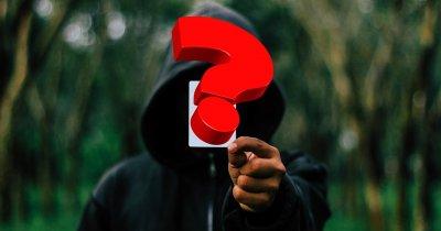 Ce companii au fost vizate de programul ransomware ExPetr