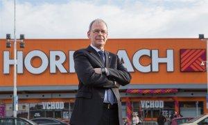 Ce învățăm de la CEO-ul Hornbach despre răbdarea în afaceri