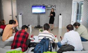 Samsung DeX, prezentat în detaliu în România: ce știe să facă