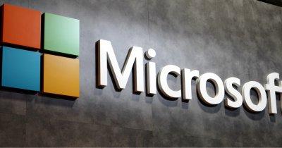 Microsoft concediază vreo 5.000 de oameni
