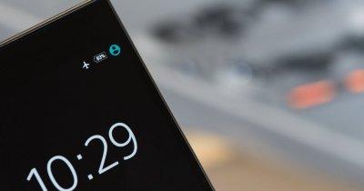 Aplicație gratuită pentru bateria gadgeturilor cu Android