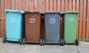 Startup surprinzător: cum se transformă colectarea gunoaielor?