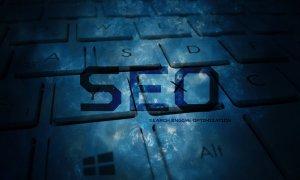 Ghid SEO (III) - Ce este optimizarea On Page