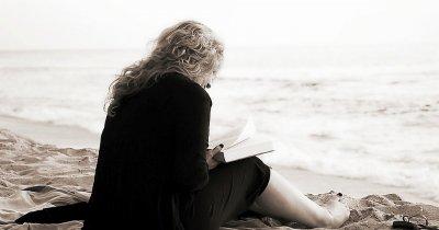 Cărți despre antreprenoriat pe care să le iei cu tine pe plajă