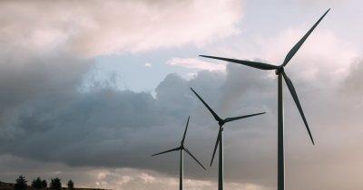 Premii de 150.000 de euro pentru proiecte pe tema energiei sustenabile