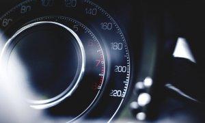 Fond de investiții axat pe startup-uri din industria automotive