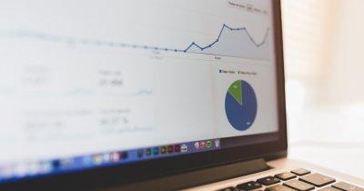 Ghid SEO (IV) - Ce este optimizarea Off Page?