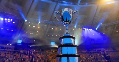 Câștigătorul Microsoft Imagine Cup 2017: trofeul rămâne în Europa