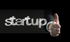 Finaliștii români din cadrul Central European Startup Awards