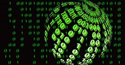 Cum folosesc hackerii funcțiile destinate persoanelor cu dizabilități