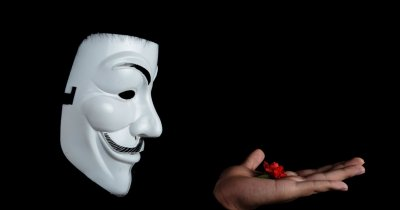 Cel mai lung atac DDoS de anul acesta