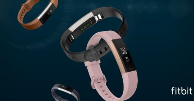 Ce face Fitbit la aproape 6 luni de la achiziția Vector Watch