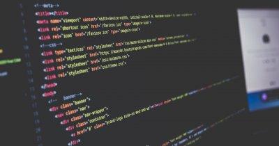 Topul limbajelor de programare în 2017