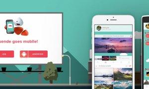 Startupul românesc Kuende merge în Silicon Valley, la BlackBox Connect