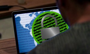 Cele mai importante atacuri cibernetice din prima jumătate a anului