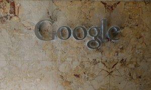 start-up.ro te trimite gratuit la Google Developer Days la Cracovia