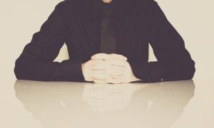 Calitățile pe care le insuflă Google liderilor din companie