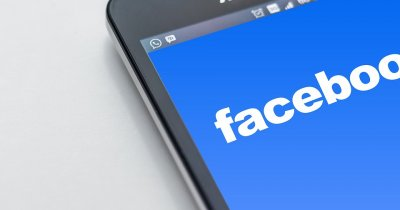 Facebook vrea să îți ofere link-uri personalizate