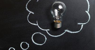 InnovMatch: Competiția IT care te ajută să creezi aplicații digitale