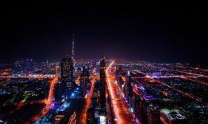 Competiție pentru startup-uri de turism organizată în Dubai