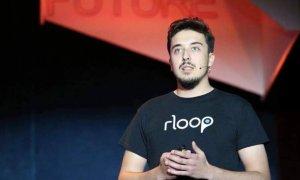 Românul care ne va reprezenta la SpaceX, competiția lui Elon Musk