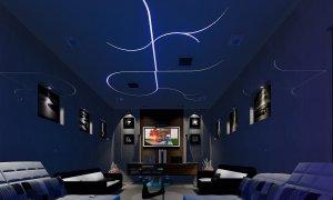 Televizoare 4K la reducere: trei modele care-ți transformă sufrageria