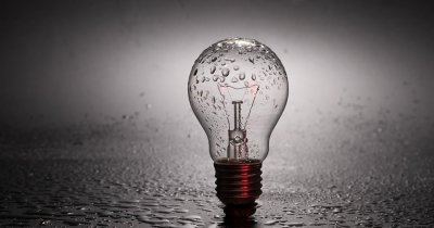 Concurs pentru startup-uri: proiecte din domeniul energiei