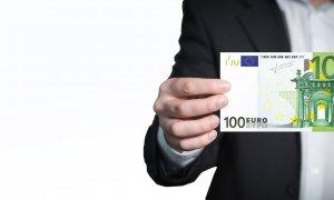 Cum să faci crowdfunding așa cum trebuie în România